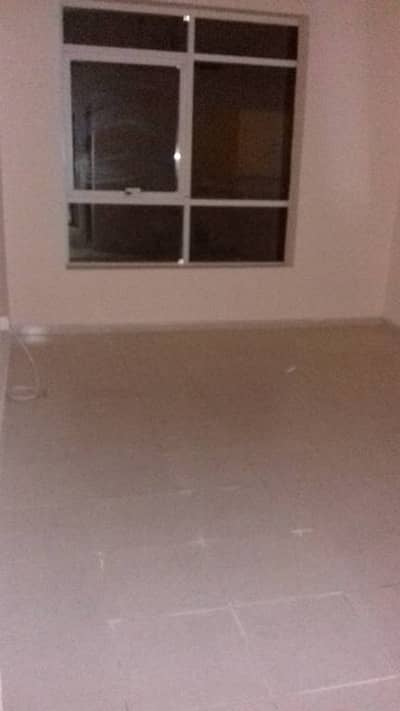Garden View....One  Bed Room Flat For SALE In Garden City, Ajman
