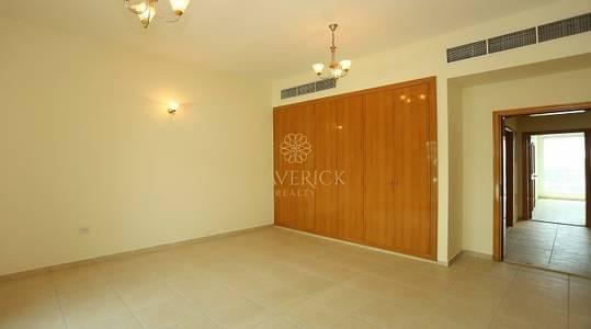 3 Bedroom Villa for Rent in Al Badaa, Dubai - Elegant 3 Bed Villa + Maids/R | Al Badaa