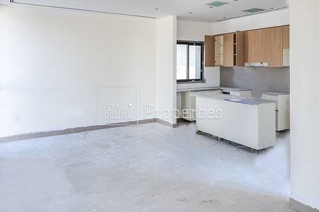 4 Bedroom Villa for Sale in Dubai Hills Estate, Dubai - Sidra Resale Specialist Offers You 4 BR
