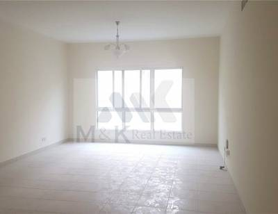 1 Bedroom Flat for Rent in Al Hudaiba, Dubai - Limited Offer! 1 Bed Laundry in Hudaiba