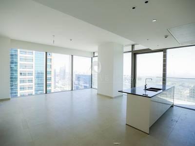 2 Bedroom Flat for Rent in Dubai Marina, Dubai - Live in luxury in Dubai Marina apartment