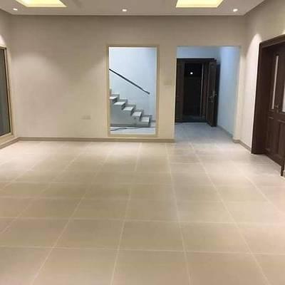 5 Bedroom Villa for Sale in Al Rawda, Ajman - Wonderful Unique marvelous villa for sale in Ajman
