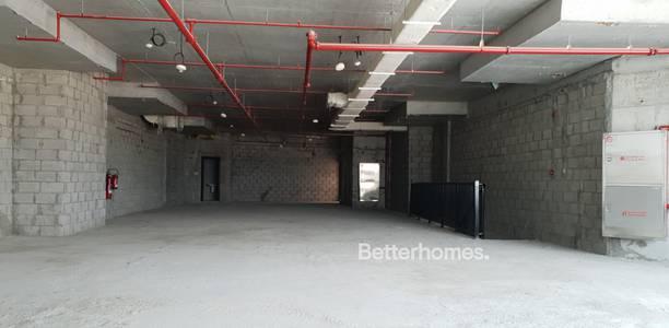 Showroom for Rent in Al Barsha, Dubai - 445sqft; 3
