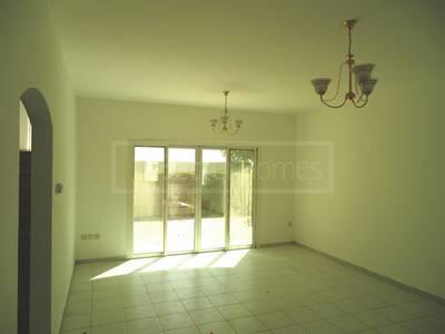 4 Bedroom Villa for Rent in Jebel Ali, Dubai - 4 Bedroom Villa in Al Muntazah Complex