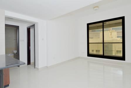 1 Bedroom Apartment for Rent in Dubai Marina, Dubai - Brand New 1 Bedroom Apartment in Dubai Marina