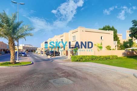 فیلا  للايجار في الريف، أبوظبي - vacant soon beautiful 3br great location