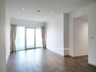 3 Bedroom Apartment for Rent in Dubai Marina, Dubai - Upgraded | Flexible Cheques | High Floor