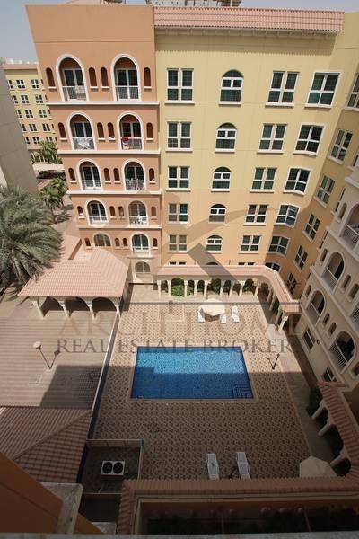 Building for Rent in Dubai Investment Park (DIP), Dubai - STUDIO Multiple Units Available For Rent