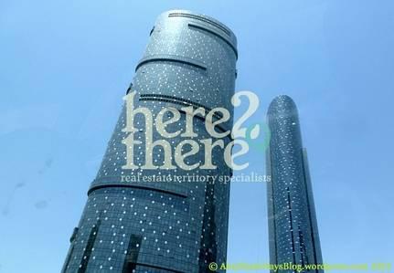 شقة 2 غرفة نوم للايجار في جزيرة الريم، أبوظبي - 4Payments+No Commission! 2BR Apartment in Sun Tower