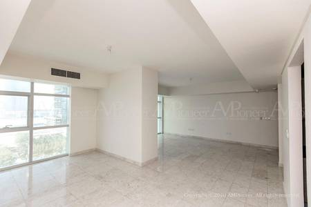 2 Bedroom Flat for Sale in Al Reem Island, Abu Dhabi - Super Suitable Budget in 2-BR Apartment  for SALE