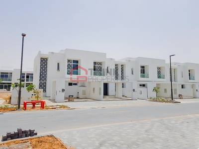 3 Bedroom Townhouse for Sale in Mudon, Dubai - Best Deal 3BR Middle Unit Arabella Ready Now