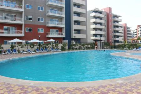3 Bedroom Apartment for Sale in Al Reef, Abu Dhabi - Extra Ordinary Apartment in Al Reef has 3-BR for SALE