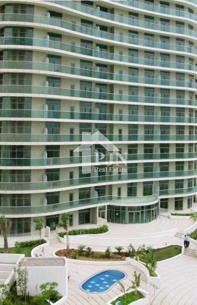 شقة 2 غرفة نوم للايجار في جزيرة الريم، أبوظبي - Vacant 2+Maid For Rent In Beach Tower...