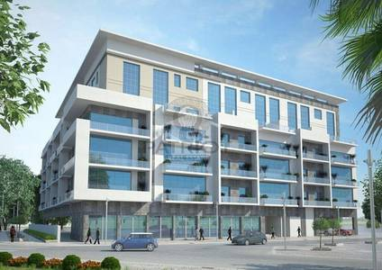 Building for Rent in Al Quoz, Dubai - FULL BUILDING FOR STAFF ACCOMMODATION FOR RENT IN JVC