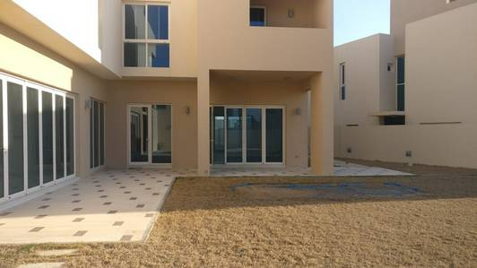 5 Bedroom Villa for Rent in Dubai Waterfront, Dubai - 5 BHK  MAID VILLA FOR RENT IN VENETO RESIDENCE AT150000K IN 4 CHEQUES