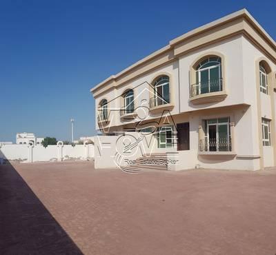 4 Bedroom Villa for Rent in Khalifa City A, Abu Dhabi - Best Price! 4 Bed Villa Just 120K