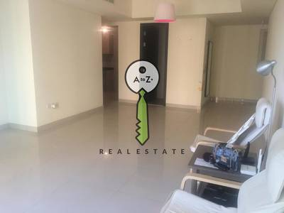 1 Bedroom Apartment for Rent in Al Reem Island, Abu Dhabi - Hot Deal. 1br Above 1000 Sqf W/ Balcony