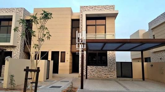 فیلا  للبيع في أكويا أكسجين، دبي - Most Profitable Investment villa in Dubai!!