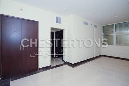 Building for Sale in Al Muroor, Abu Dhabi - 15 Floor Brand New Building Great Investment