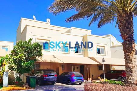 3 Bedroom Villa for Sale in Al Reef, Abu Dhabi - LAST CHANCE ! 3 Beds - Near Community Center