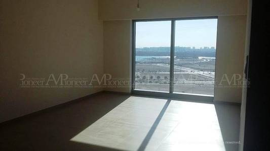 2 Bedroom Apartment for Sale in Al Reem Island, Abu Dhabi - Perfect for Family this 2+1 BR for SALE