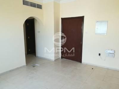 1 Bedroom Flat for Rent in Al Rumaila, Ajman - 1 Month Free 1Br in Rumailah Ajman Behind Giant