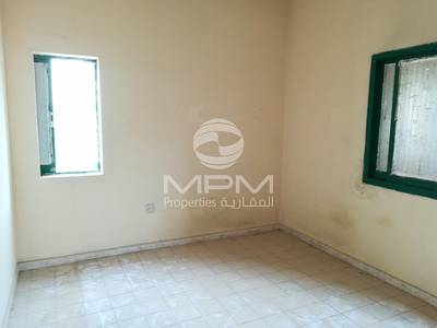 1 Bedroom Apartment for Rent in Bu Tina, Sharjah - 1 MONTH FREE 1Br in Butina Behind Lulu hypermarket