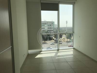1 Bedroom Apartment for Rent in Al Karamah, Abu Dhabi - Great location |1 bed spacious apartment