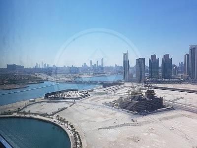 2 Bedroom Flat for Sale in Al Reem Island, Abu Dhabi - Marina Bay |2 bedroom available for sale