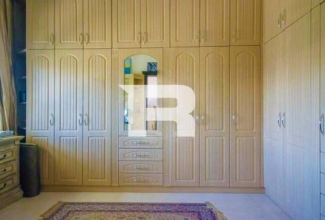 10 Amazing 7Br villa in the heart of Barsha
