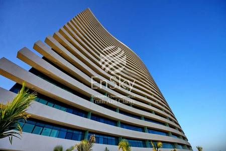 Shop for Sale in Al Reem Island, Abu Dhabi - Hot Price for Excellent Retail Space in a Prime Location