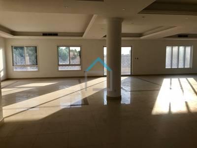 6 Bedroom Villa for Rent in Dubailand, Dubai - 6BR+Maid+Study