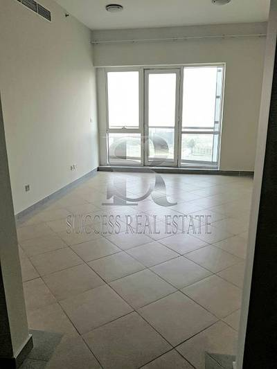 2 Bedroom Apartment for Sale in Barsha Heights (Tecom), Dubai - Beautiful 2 BR | High Floor | Sea View