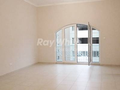 2 Bedroom Apartment for Sale in Dubai Investment Park (DIP), Dubai - Affordable Nice 2 BR+Maid in  Ritaj  DIP