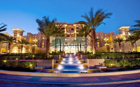 Shop for Rent in Jumeirah, Dubai - Shops/Boutique in 5 * Hotels in Jumeirah