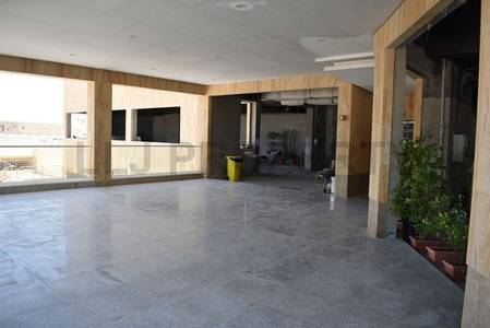 Shop for Rent in Al Reem Island, Abu Dhabi - Beach Front Retail Space : All Sizes : Multi Functional Space