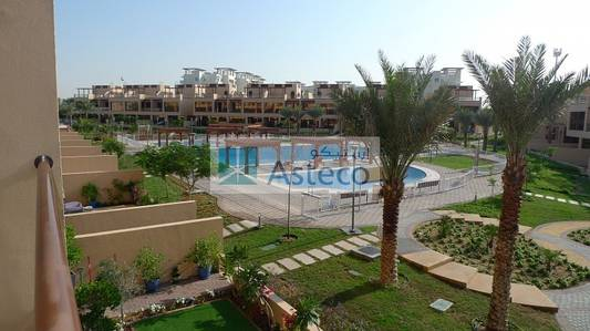 4 Bedroom Townhouse for Sale in Jumeirah Islands, Dubai - 4 BedroomTownhouse for sale AED 4.15M