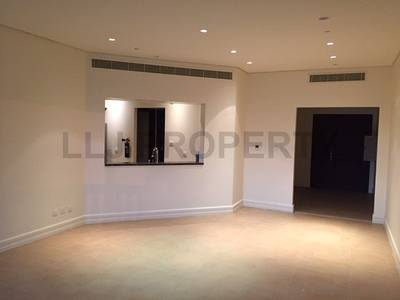 2 Bedroom Flat for Sale in Saadiyat Island, Abu Dhabi - High Quality 2 + M Investment : Tenanted to 2019