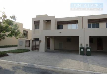 3 Bedroom Townhouse for Sale in Mina Al Arab, Ras Al Khaimah - Great Investment Property - Walking distance to the beach