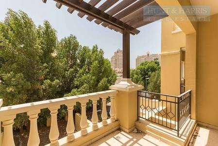Amazing opportunity  - Next to Bayti Pool - Rented until  June 2019