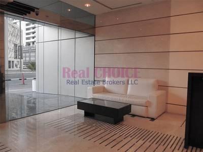 3 Bedroom Apartment for Sale in Dubai Marina, Dubai - 8 Percent Rental Yield | 3BR Apartment
