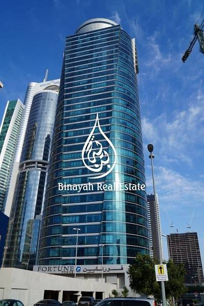 Office for Rent in Jumeirah Lake Towers (JLT), Dubai - 50