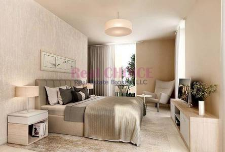 3 Bedroom Flat for Sale in Mudon, Dubai - Affordable 3BR Apartment|Plus Maids Rooms