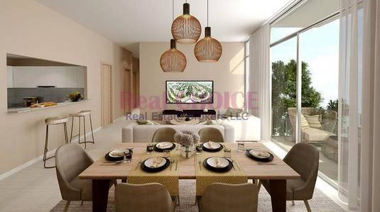 1 Bedroom Apartment for Sale in Mudon, Dubai - Amazing Post Payment Plan | No DLD Fee