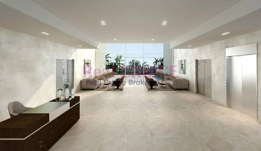 2 Bedroom Apartment for Sale in Mudon, Dubai - 5 Years Post Post Payment Plan|No DLD Fee