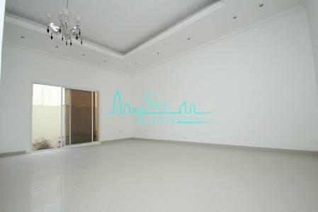 5 Bedroom Villa for Rent in Umm Suqeim, Dubai - BEST LOCATION!VERY SPACIOUS COMMERCIAL VILLA IN UMM SIQEIM