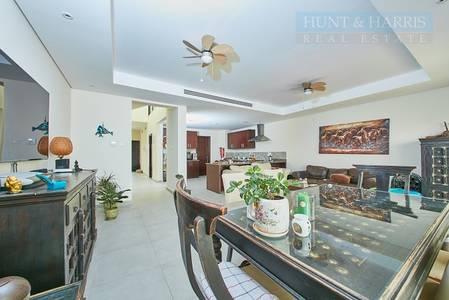 2 Bedroom Townhouse for Sale in Mina Al Arab, Ras Al Khaimah - Exclusive Community - Beach Villa - Bermuda with Payment Plan