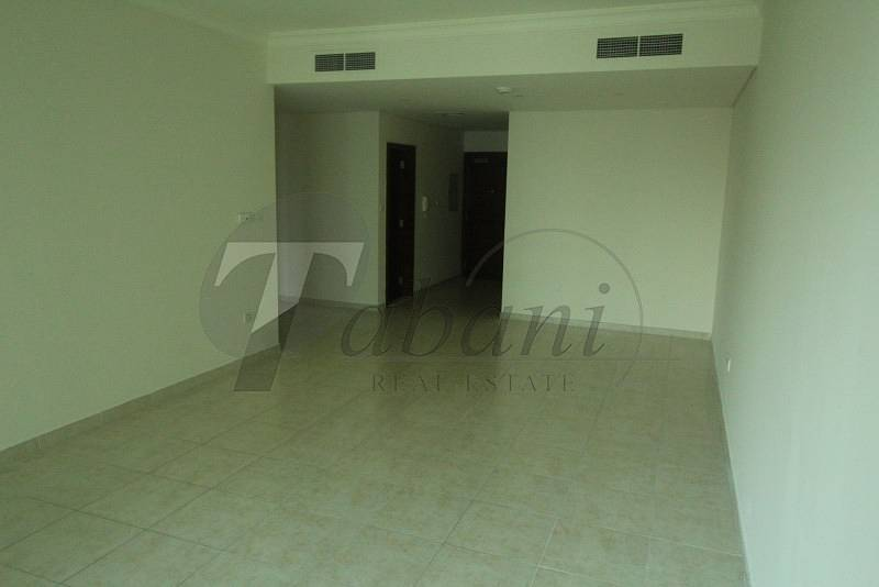 Best deal!!! Elegant 2 Bed room for rent