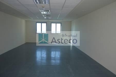Office for Rent in Ibn Battuta Gate, Dubai - Fitted office for RENT in Ibn Battuta Gate