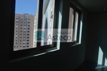 Office for Rent in Ibn Battuta Gate, Dubai - Small fitted office in Ibn Battuta Gate Available